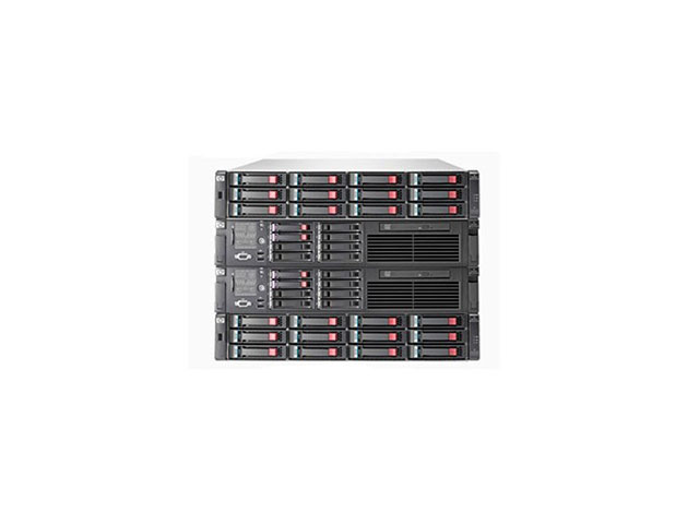HPE StoreOnce B6200