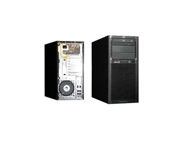 Серверы HPE ProLiant ML150