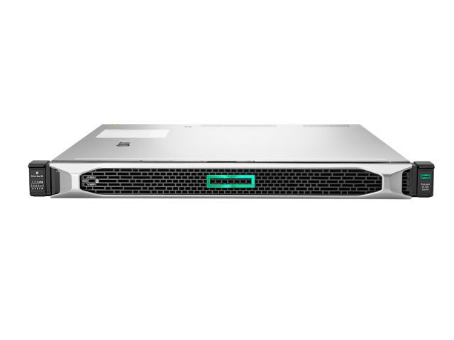 Сервер HPE ProLiant DL160 Gen10 P35515-B21