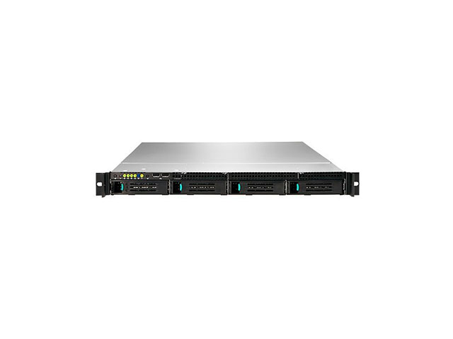 Серверы HP Cloudline CL2100 G3