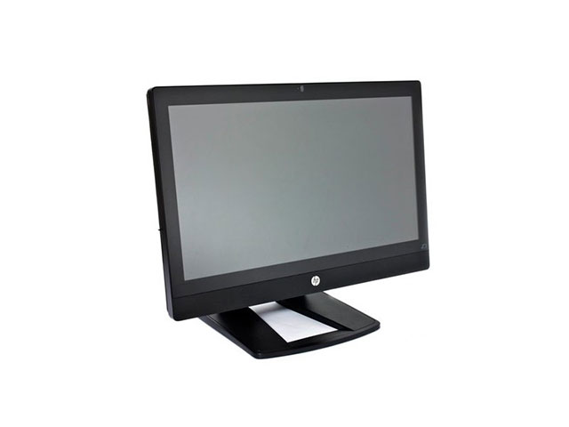 Рабочая станция Workstations HP Z1 E3-1245 WM452EA WM452EA