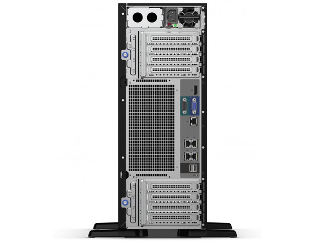 Сервер HPE Proliant ML350 Gen10 фото 175104