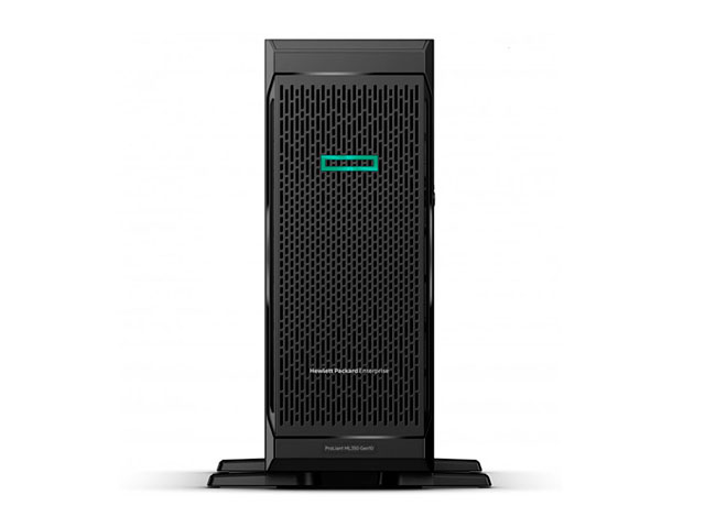 Сервер HPE Proliant ML350 Gen10 PERFML350-011