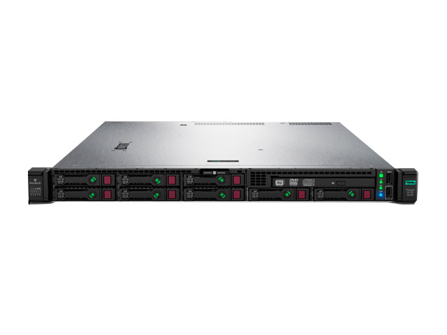 Сервер HPE ProLiant DL325 Gen10 Plus P18605-B21